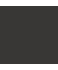 leaf-arc