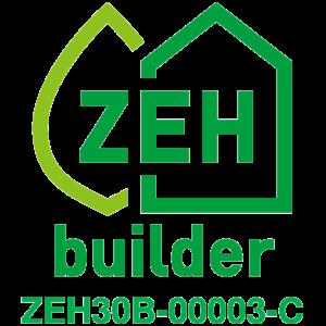 大阪市でZEHの注文住宅