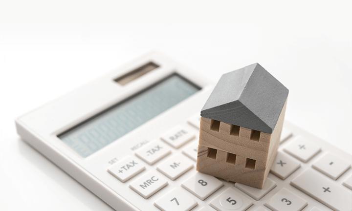 注文住宅を建てる際の資金計画