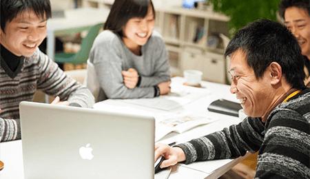大阪市で注文住宅の家づくり勉強会