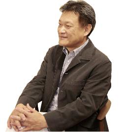 大阪市の工務店リーフアーキテクチャー代表