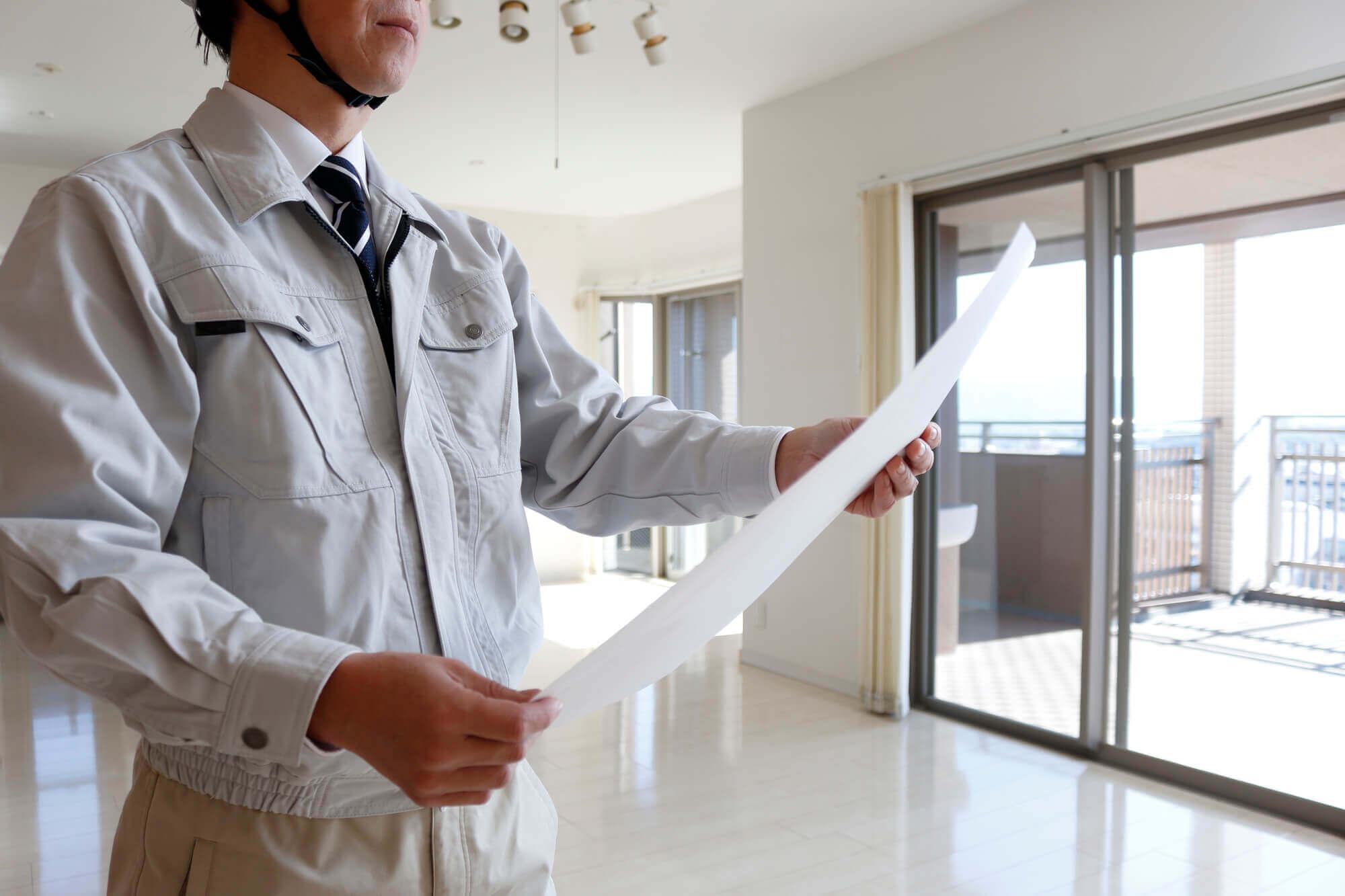 大阪市の地震に強い注文住宅で耐震等級3の耐震住宅