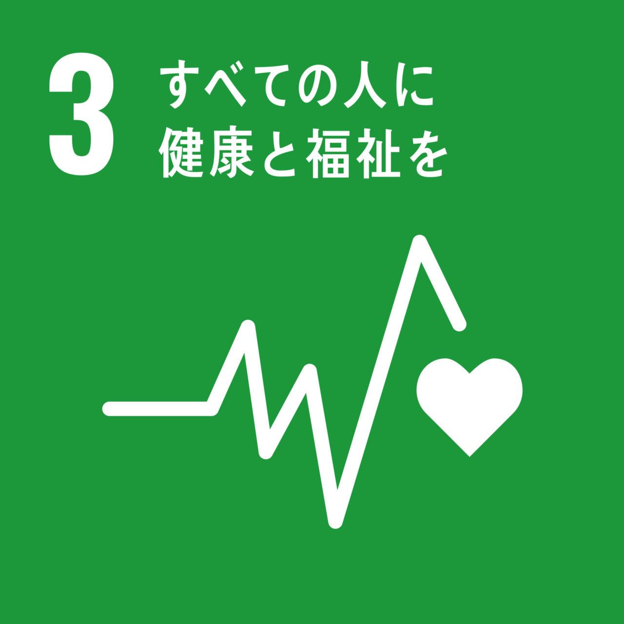 大阪市の工務店リーフのSDGs1
