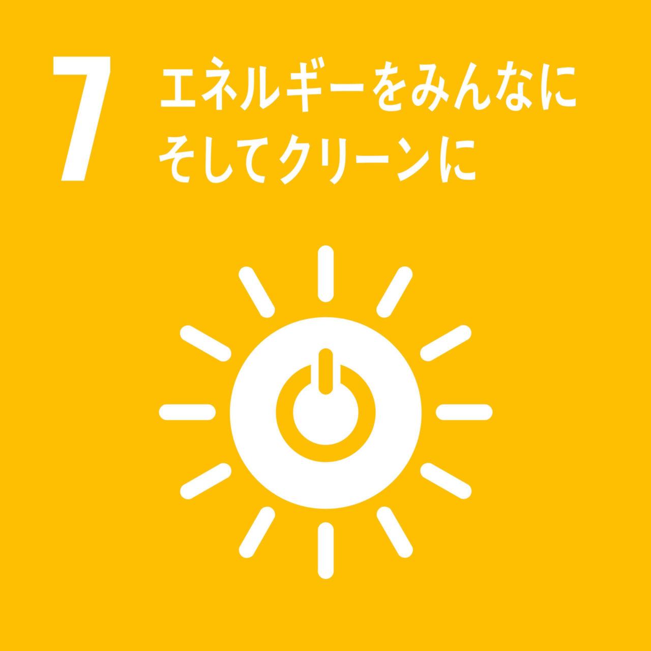 大阪市の工務店リーフのSDGs3
