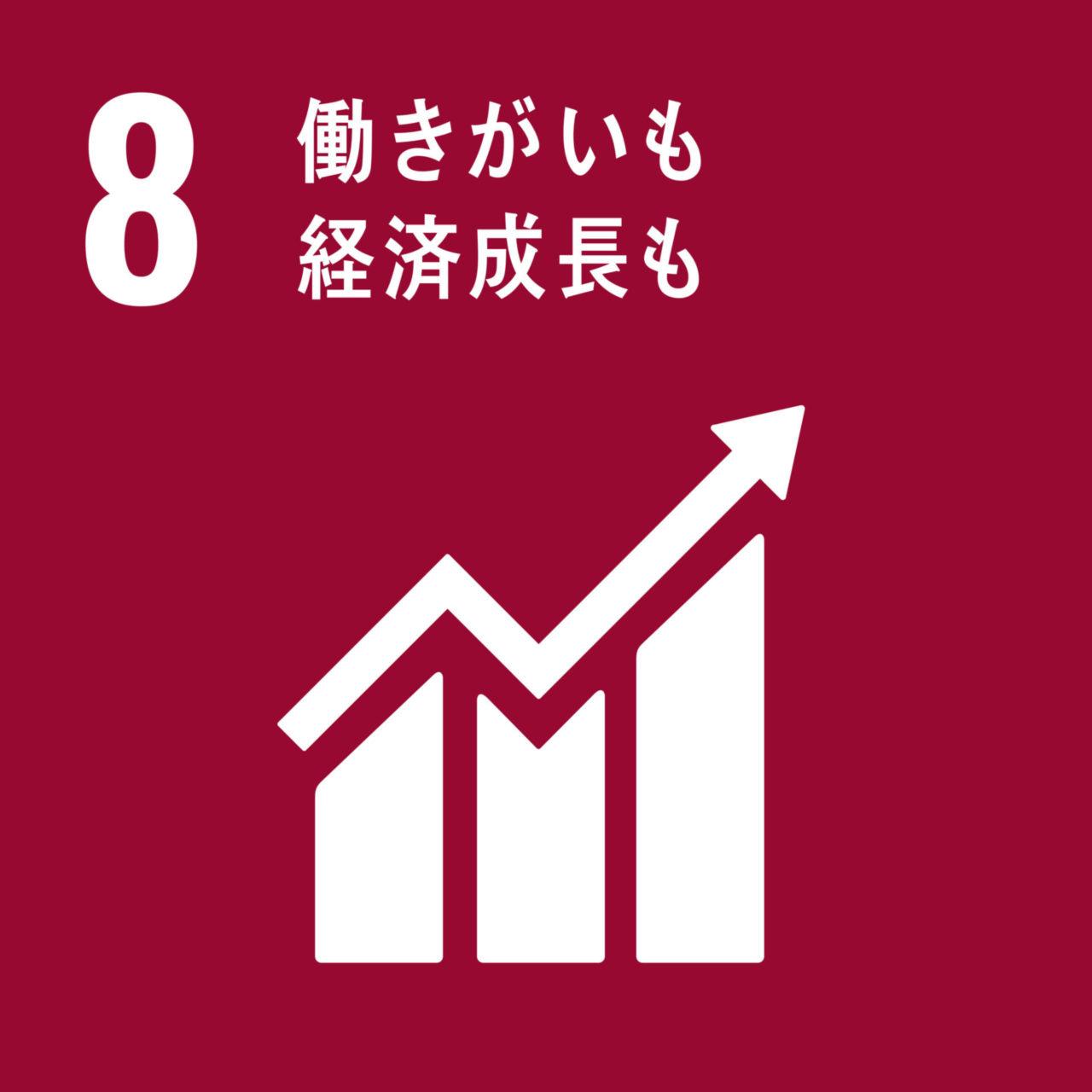 大阪市の工務店リーフのSDGs4