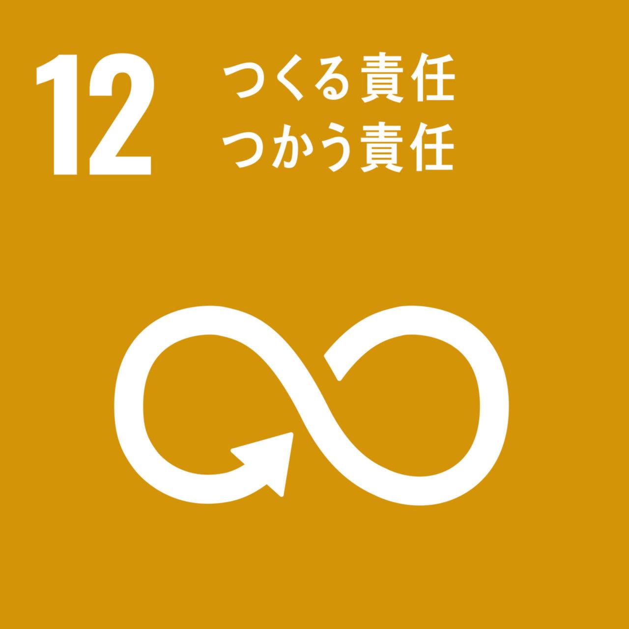 大阪市の工務店リーフのSDGs6