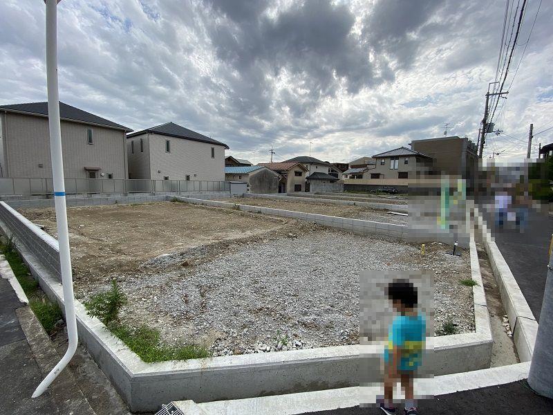 吹田市で高気密高断熱住宅ならリーフアーキテクチャ