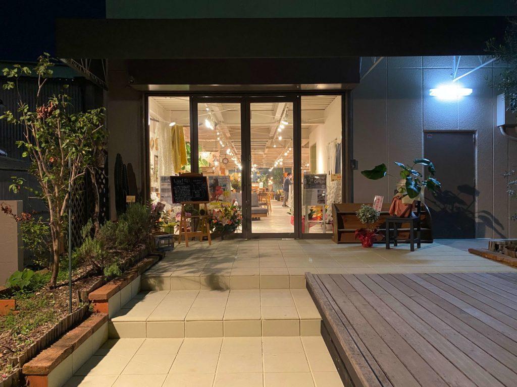 大阪狭山市、河内長野市、富田林市で耐震等級3の住宅はリーフアーキテクチャ
