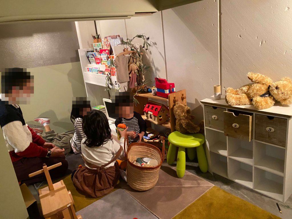 大阪狭山市のリーフビレッジは住宅とインテリアの総合ショップ
