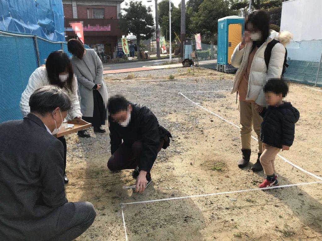 大阪の注文住宅は高性能のリーフアーキテクチャ
