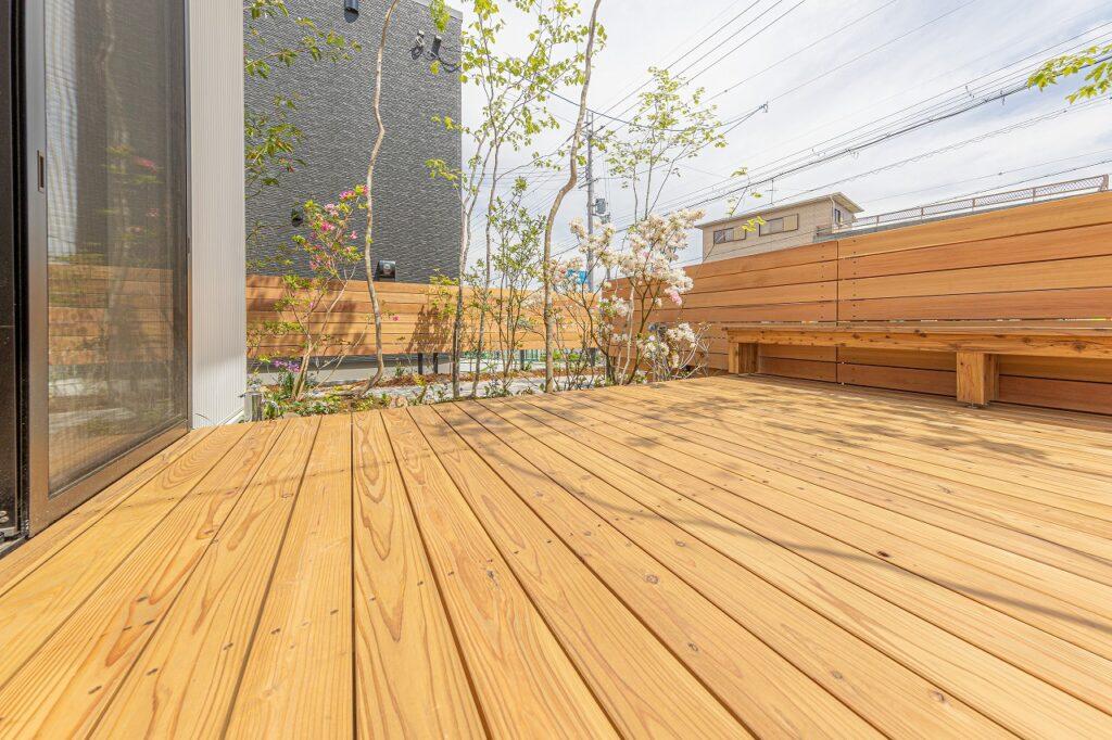 河内長野市でおしゃれな注文住宅なら大阪狭山市のリーフアーキテクチャ