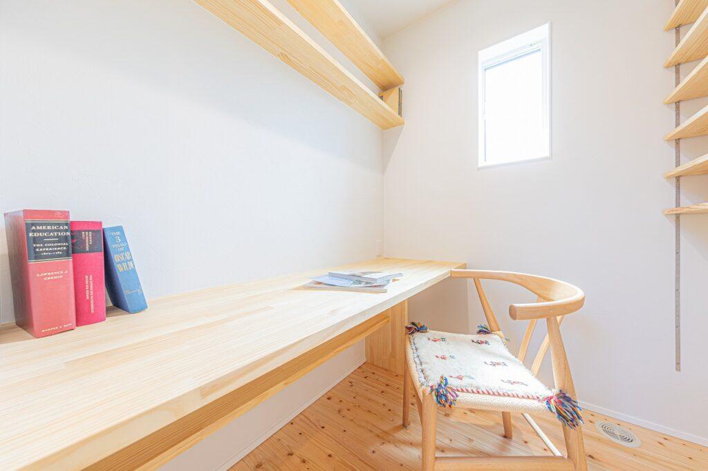 堺市でおしゃれな注文住宅なら大阪狭山市のリーフアーキテクチャ