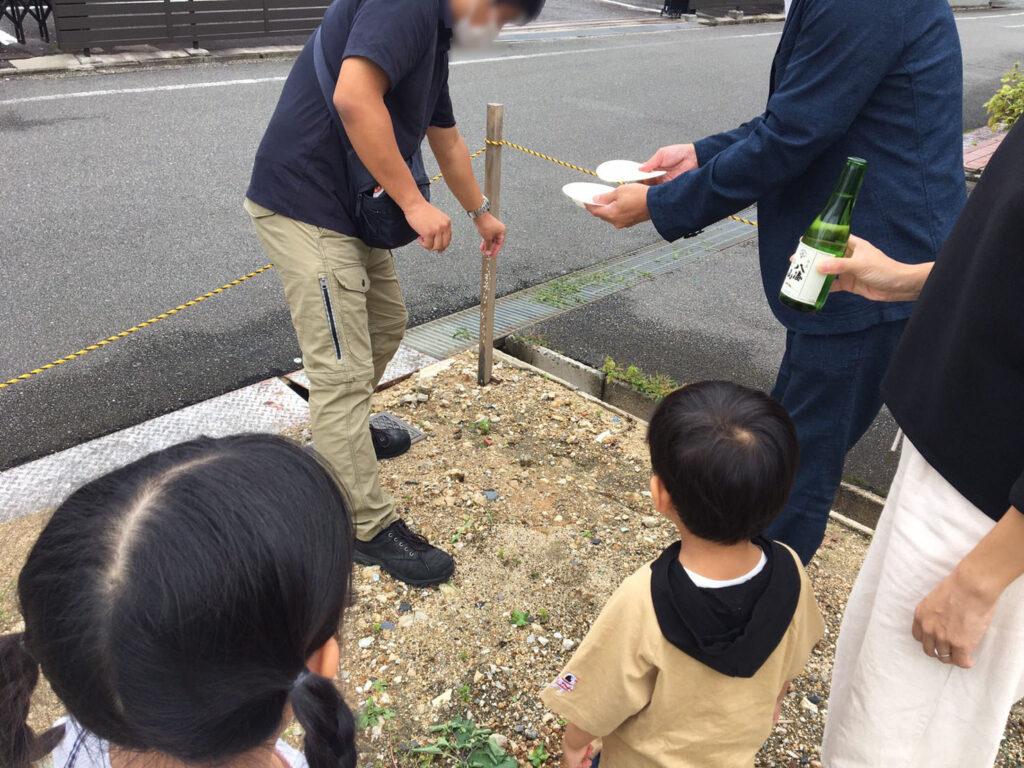 大阪で高気密高断熱住宅を建てるならリーフアーキテクチャ