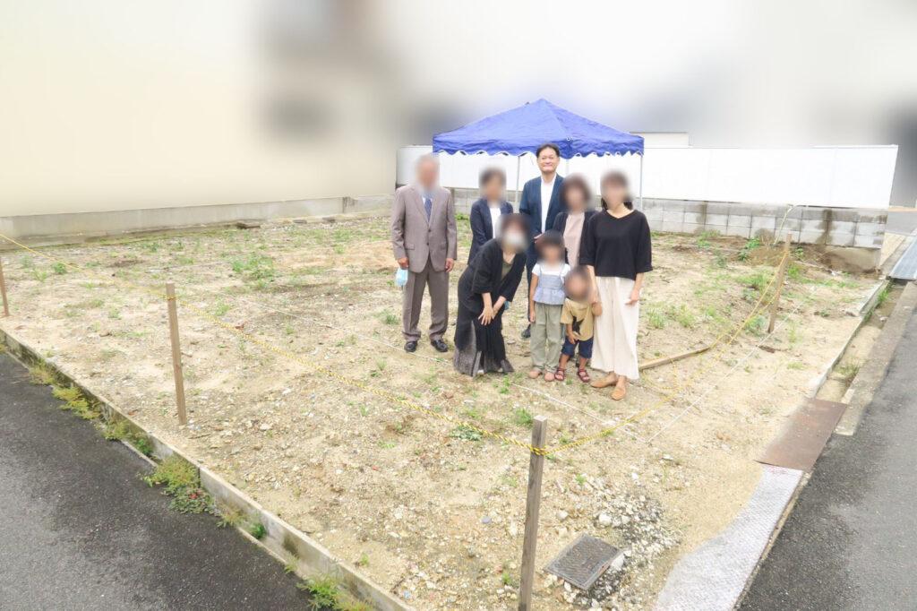 大阪で自然素材住宅はリーフアーキテクチャ